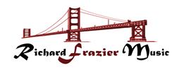 Richard Frazier Music